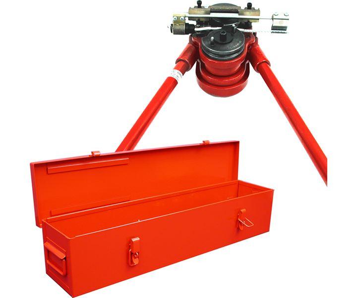 Item M1 Portable Hand Swaging Machine Type I M1