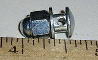 35W-Cable-Anchor-Bolt