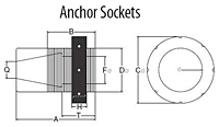 Anchor-Sockets-Type7