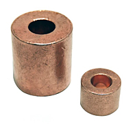 Copper-Button-Stops