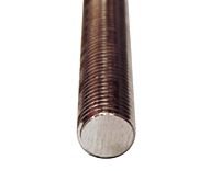 Threaded-Rod--8-