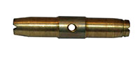 Turnbuckle Body MS21251 Brass