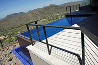 modern-phx-and-cable-rail-glass-wall-blue-water