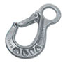 Overhead Lifting Eye Slip Hook #325S-X-50