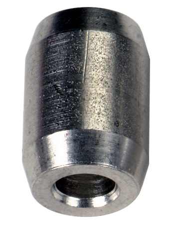 Cylindrical Terminals Stainless Steel Bact14a On Lexco