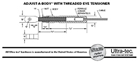 Adjust-a-Body-w-Threaded-Eye-Tensioner-How