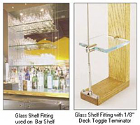 Glass-Shelf-Fitting-sample
