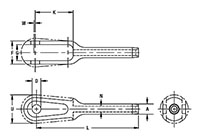 Swaging, Fork End MS20658-Schematics.jpg