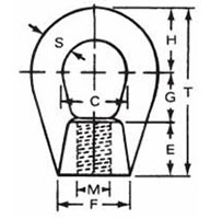 eye-nut-schematic_2