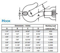 hook-hook-turnbuckle-schematic.JPG