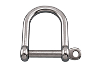 wide_d_shackles_with_screw_pin
