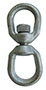 801512-Hardware--Swivel--Heavy-Duty-Import--Galv---