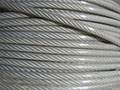 Clear-Coated-Nylon-Wire-Rope.jpg