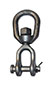 Jaw & Eye Heavy Duty Swivel