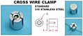 S0721-0003-4-5-7-Cross-wire-clamp