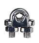 Stainless-Steel-Wire-Rope-Clip