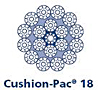 Surelift-Cushion-Pac18