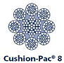 Surelift-Cushion-Pac8