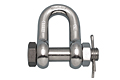 chain_shackle_round_pin