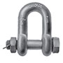 safety-chain-shackle-.JPG